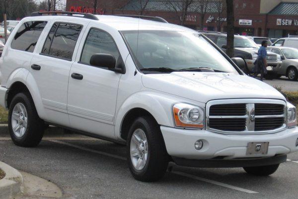2004-2006_Dodge_Durango