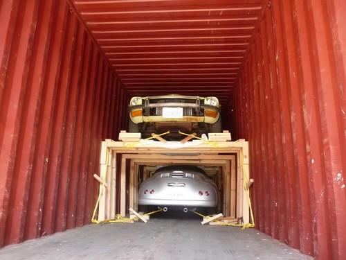 5-Transport